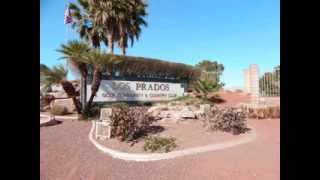 Los Prados Real Estate 5445 Cove Point Las Vegas Team Carver