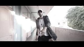 ZAKO - FIRESTYLE 4 ( Vidéoclip ) #ArcadeProduction