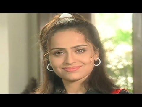 Shaktimaan - Episode 259 thumbnail