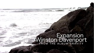 Winston Davenport - Expansion