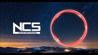 Top NoCopyRightSounds [NCS] 1 Hour Gaming Mix Best Copyright Free Music Playlist 2018