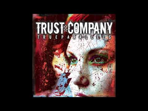 Trust Company - The War Is Over (HD)
