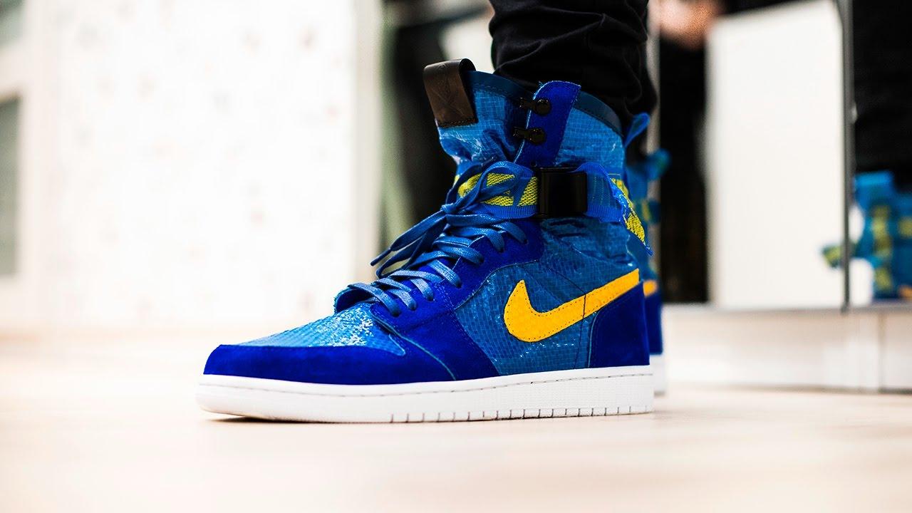 Jordan Shoes Nz
