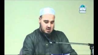 Pujian Syaikh Ibn Baz Kepada Syaikh Nasiruddin al-Albani