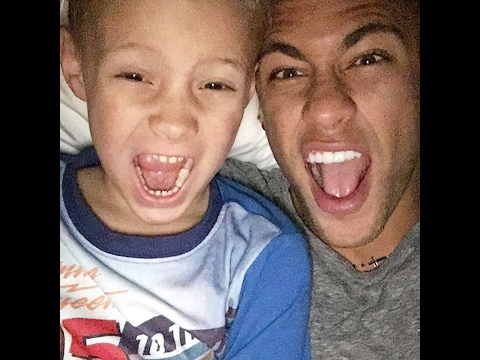 neymar-jr-with-his-son-2017-|-a-father's-story-|-if-you-hate-him-you-will-change-your-opinion
