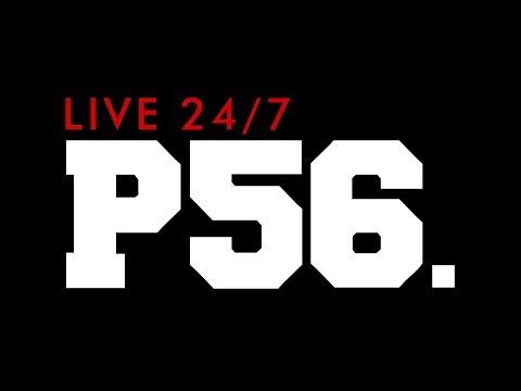 🔴 DUDEK P56 🔴 - Oficjalne Radio DDK P56 24/7   📻