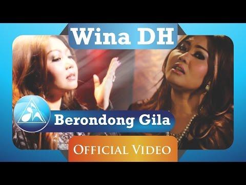 Wina DH - Berondong Gila (Official Video Clip)