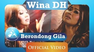 Wina DH - Berondong Gila (Official Video Clip)