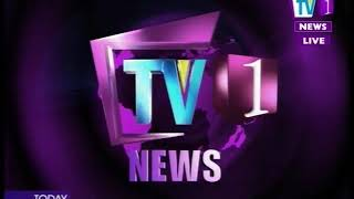 @Tv1NewsLK/TV1 Prime Time Sinhala News 27th 8PM January 2018 Thumbnail