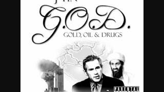 J-Tin - 'Either Way' (Intro) G.O.D. Mp3