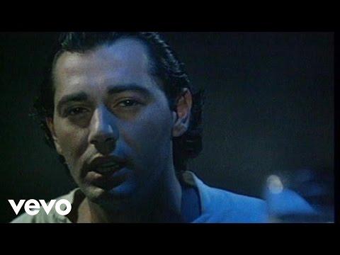 Luca Carboni - Silvia Lo Sai (videoclip)