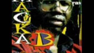 Macka B - Another soldier