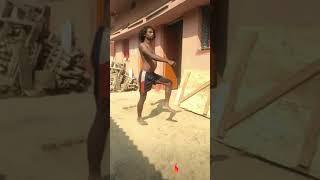 John Banega Don😂😂😂