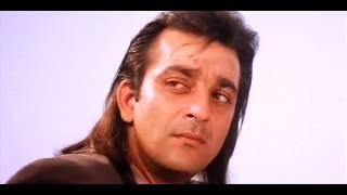 Kaash Tum Mujhse Ek Baar Kaho   Aatish 1994 Full HD Song Sanjay Dutt , Raveena Tandon   YouTube 360p