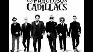 Los Fabulosos Cadillacs - El Satanico Dr Cadillac