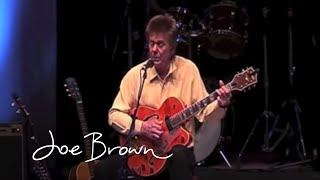 Joe Brown - That