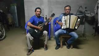 Carabuela - Sanjuanito- Darío González y su Acordeón Amazonense