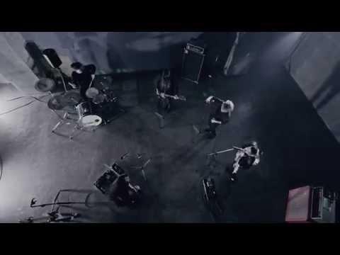 Survive Said The Prophet - Subtraction | Official Music Video