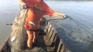 Ловля кефали на Дунае(Рыбалка на Дунае (Вилково), ловля кефали на взморье - Гостиный Двор