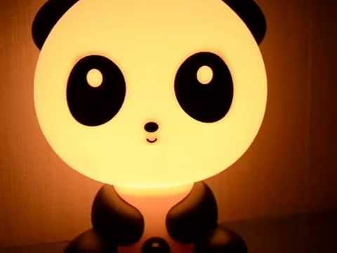 Интернет-магазин вамсвет предлагает купить подвесные светильники в москве и санкт-петербурге: широкий выбор продукции, удобный каталог, низкие цены, качественные фото. Покупайте подвесные светильники недорого в интернет-магазине вамсвет.