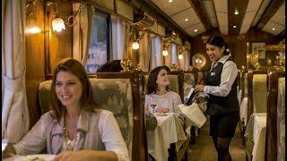 Peru Trip | Travel to Cuzco  | Hiram Bingham Luxury Train to Machu Picchu