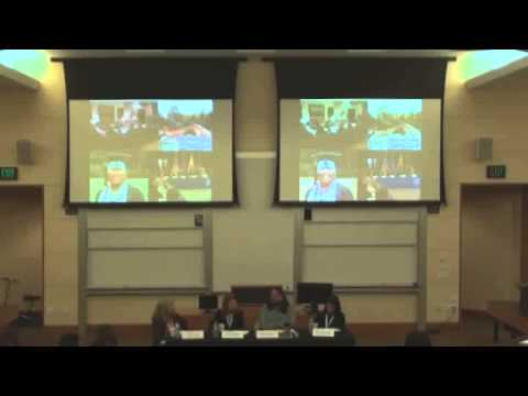 NALSA Conference   Modern Indian Law in the Context of Recent Supreme Court Cases