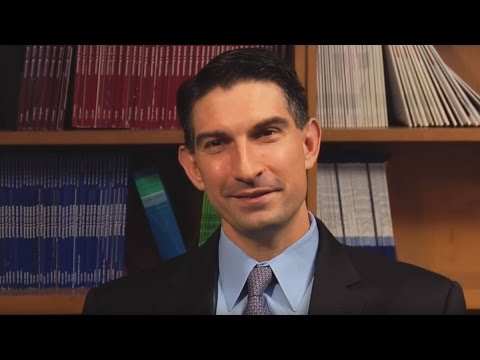 Mark Drakos  MD | Orthopedic Surgeon | Sports Medicine New