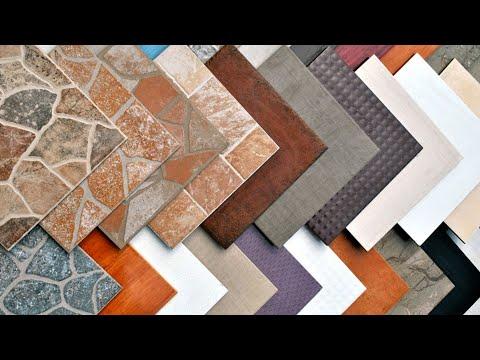 Porcelain Tile vs Ceramic Tile:  Key Differences in Bathroom Remodeling Projects
