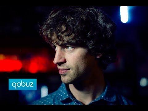 Cosmo Sheldrake : Qobuz Interview