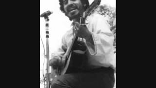 Víctor Jara  - Los pueblos americanos