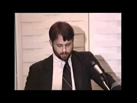Doug Bandow on the Virtue of a Free Society