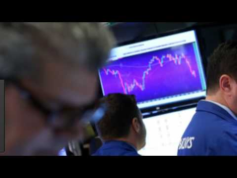 October Stock Market Crash? Mystery Investor Just Bet $262 Million On Such An Event