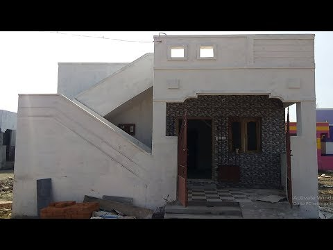 20-x-50-individual-2-bhk-house-with-car-parking-for-sale,-price@-rs.32-lakhs
