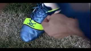 De nieuwe adidas Nitrocharge, nu op Voetbalshop.nl!