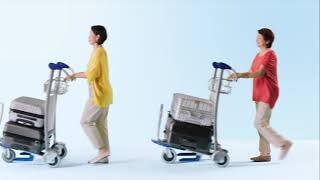 MARIGOLD HL Milk - Osteoporosis