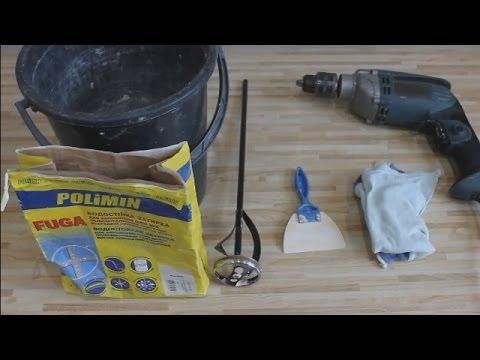 Enlever carrelage mur cuisine devis pour travaux maison for Enlever carrelage cuisine