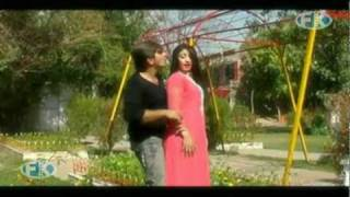 SONG 1-YARAANA YARAANA-ZEEK AFRIDI-ASMA LATA-By KIRAN KHAN-ARBAZ KHAN-