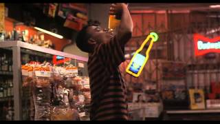 Menace II Society - Liquor Store Robbery