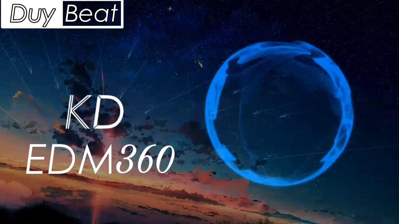 EDM 360° || 8D || Nhớ Đeo Tai Nghe Để Cảm Nhận ? | Duy Beat