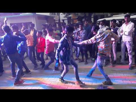 Daradiya Uthata A Raja Kamariy Tutata Ae Raja Pramod Premi Yadav Video  Umesh Premi Super Dance 2019