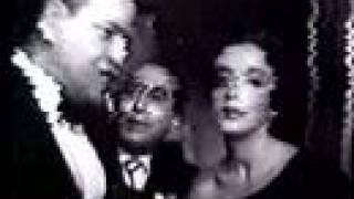 The Jazz Singer with Jerry Lewis  (Part 1 - 1959)