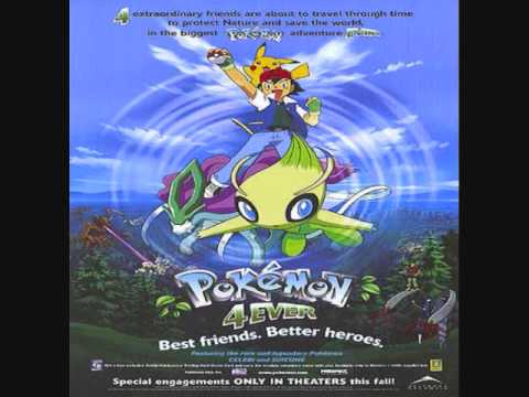 Celebi S Song Wrapped Up In Light Audio Youtube