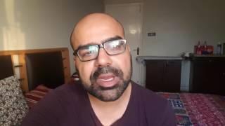 My take on Mashal Khan incident