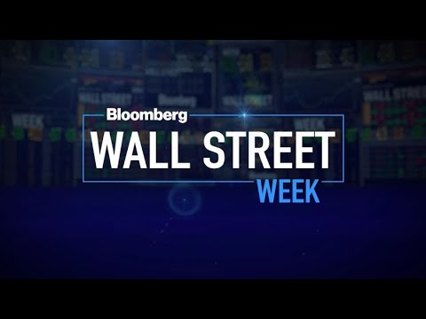 Download Wall Street Week - Full Show (10/15/2021)