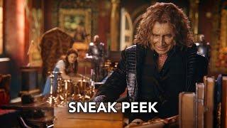 """Once Upon a Time 6x09 Sneak Peek """"Changelings"""" (HD) Season 6 Episode 9 Sneak Peek"""