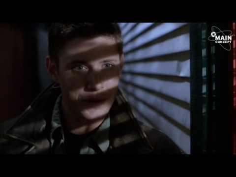 Frase De Dean Winchester