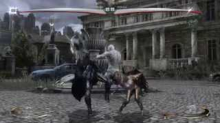 видео Injustice: Gods Among Us Ultimate Edition - Слоу Мо Фикс [Slow Motion Fix][PC]