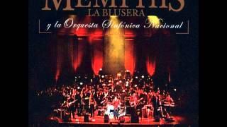 Memphis La Blusera En Vivo en el Colón 2004 YouTube Videos