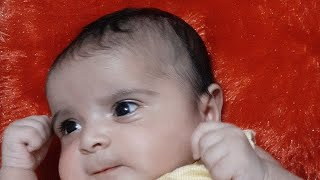 #Diya#razi#be natural#funny videos#happybabies#funnybabies#naughtybabies