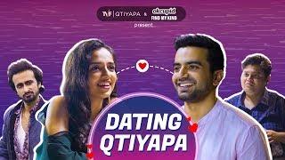 TVF's Dating Qtiyapa